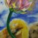 Lotus.1 thumbnail